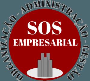 S.O.S EMPRESARIAL