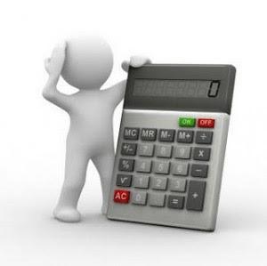 Custos e Preço de Venda